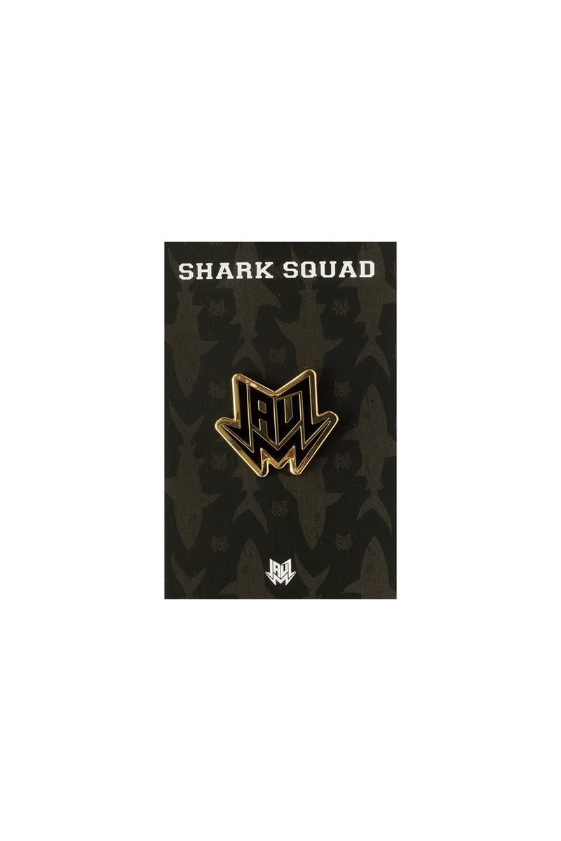 JAUZ Pin ACCESSORIES JAUZ OFFICIAL
