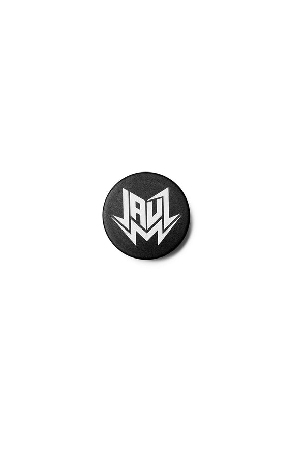 POP SOCKET ACCESSORIES JAUZ OFFICIAL