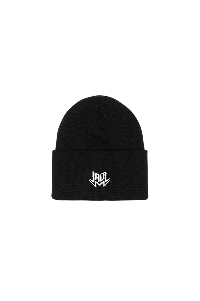 JAUZ BEANIE HEADWEAR JAUZ OFFICIAL