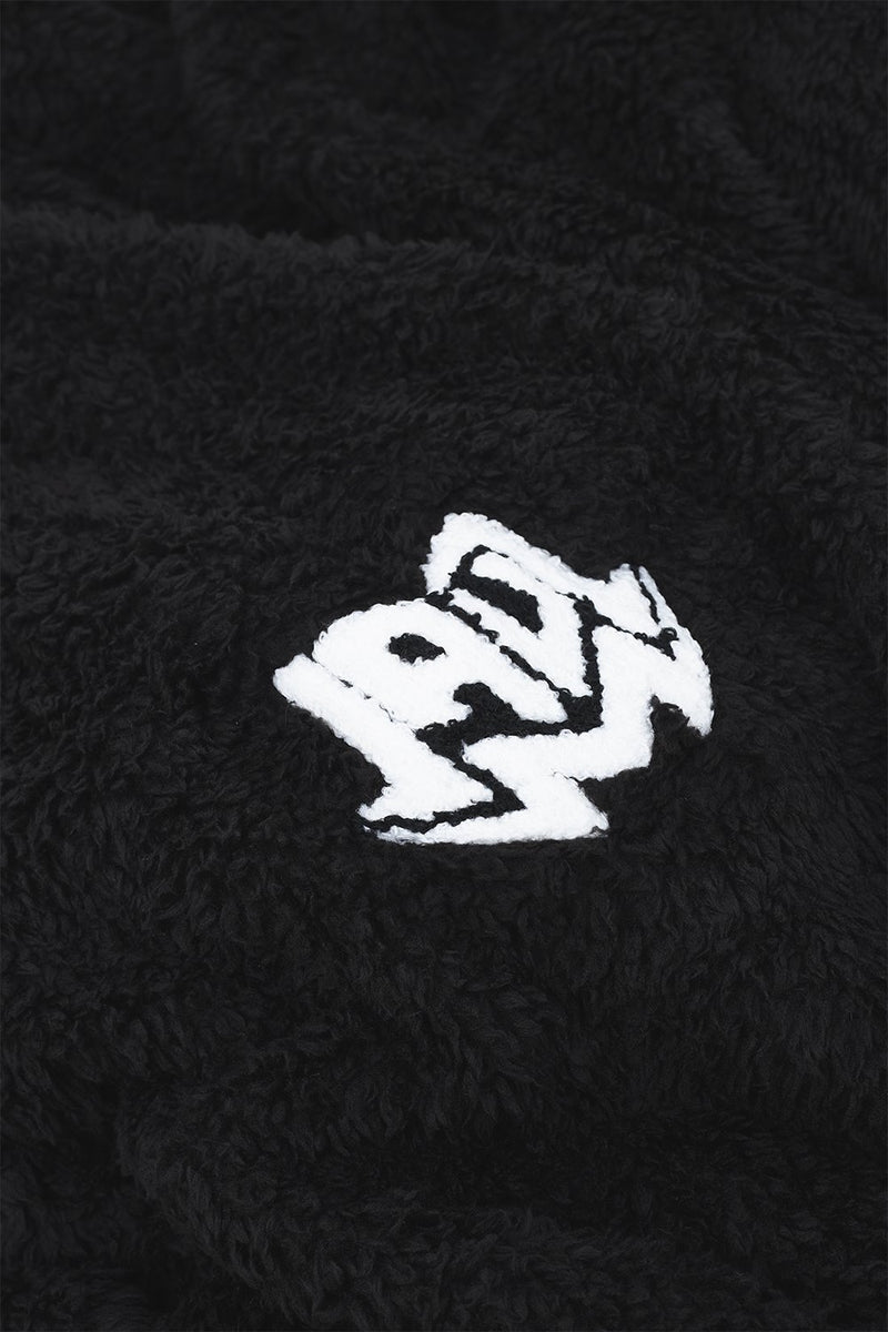 WUBS Lounge Robe OUTERWEAR JAUZ OFFICIAL