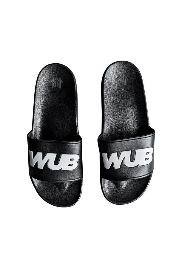 WUBS Slides ACCESSORIES JAUZ OFFICIAL 7