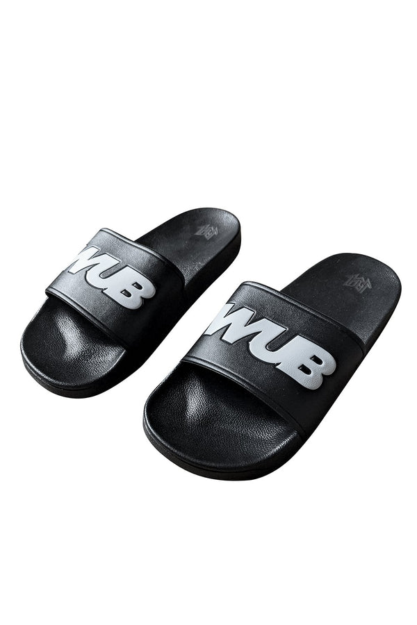 WUBS Slides ACCESSORIES JAUZ OFFICIAL