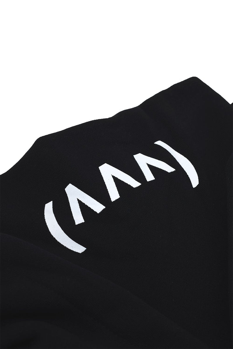 WUBS Snood Hoodie OUTERWEAR JAUZ OFFICIAL