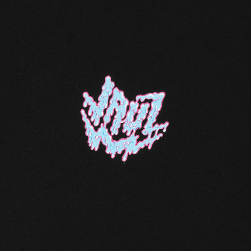 Shark Head T-Shirt T-SHIRT JAUZ OFFICIAL