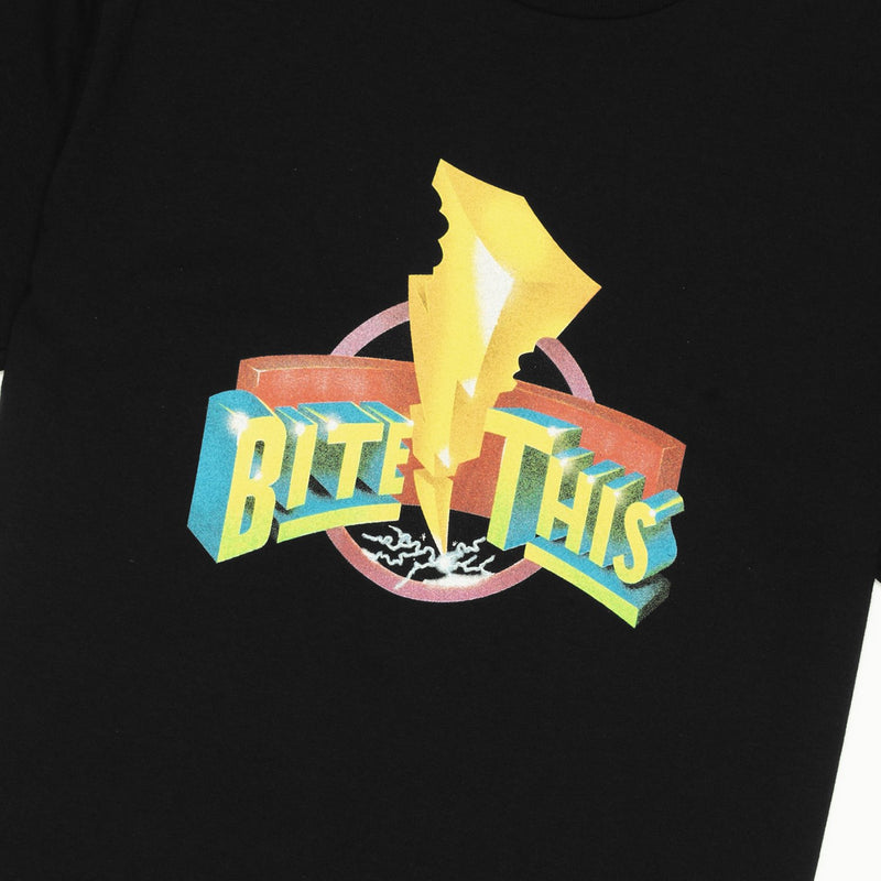 Mighty Bite This T-Shirt T-SHIRT JAUZ OFFICIAL