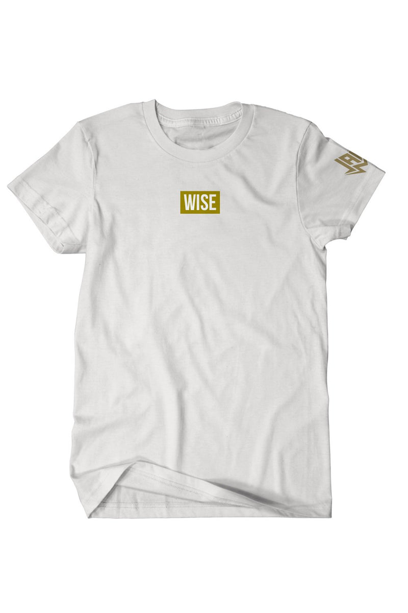 Wise T-Shirt