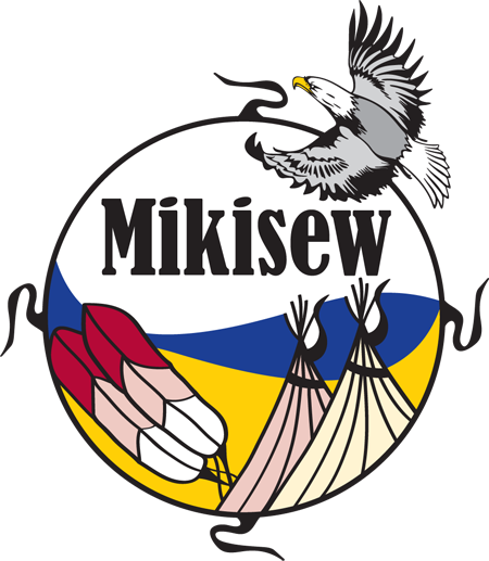 Mikisew Trading