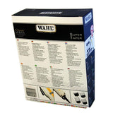 Wahl Professional ProLithium Series Cordless Super Taper 8591-008 Hair Trimmer!