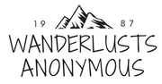 Wanderlusts Anonymous