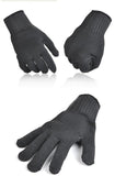 Cut-Resistant Kevlar Mesh Gloves