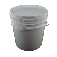 Pail 15 Litre food grade bucket