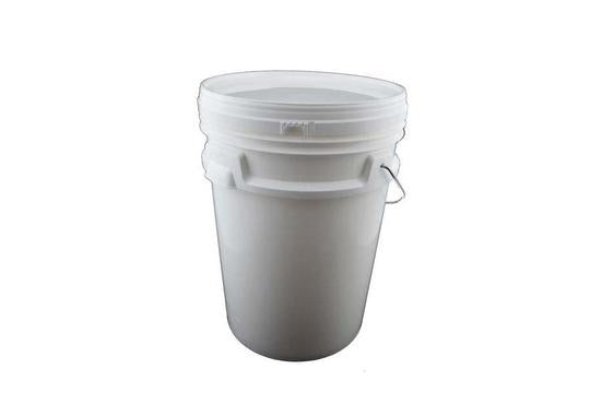 Bucket Raw Honey 20 Litre or 10 Litre