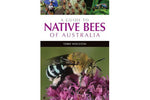 A guide to native bees of Australia