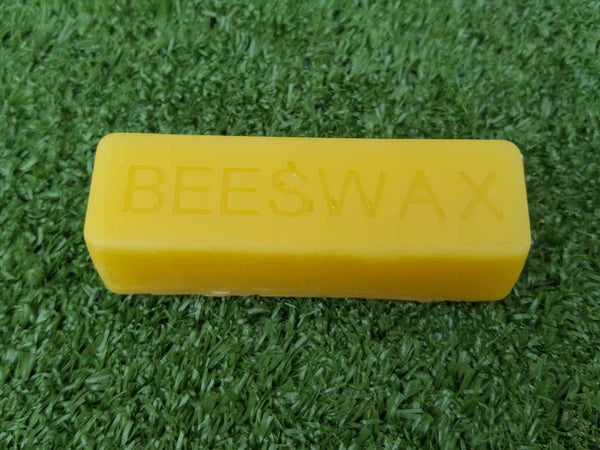 Beeswax  - 100% Australian and chemical free