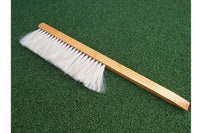 Bee Brush Natural Bristle