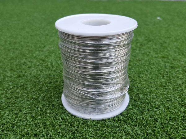 Frame wire stainless steel 500g