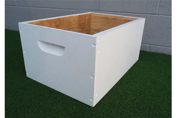 Beehive Full depth super box