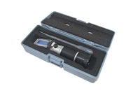High Quality Metal Refractometer