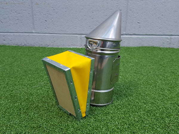 Bee Smoker - Pocket