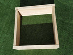 Warre Blanket Box