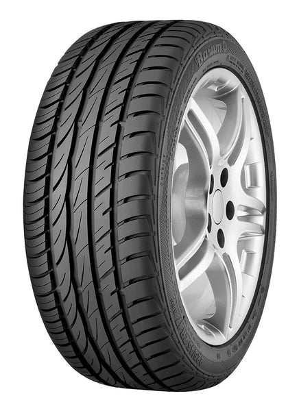 Barum Bravuris 2 195/65 R15 (91H) - BARUM - Llantas