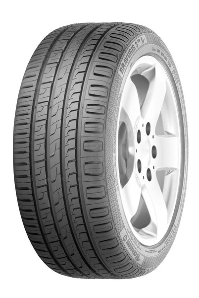 Barum Bravuris 3HM 235/55 R17 (103V) - BARUM - Llantas
