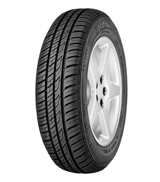 Barum Brillantis 2 205/60 R15 (91H) - BARUM - Llantas