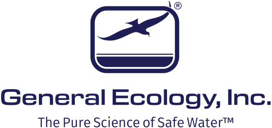 General Ecology, Inc