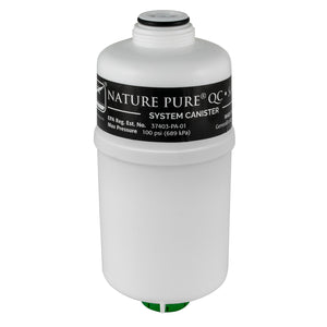 Nature Pure® Select Replacement Cartridge