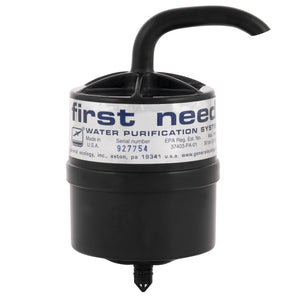 First Need® Trav-L-Pure® Replacement Canister
