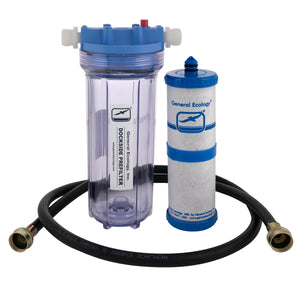 Dockside™ Prefiltration System