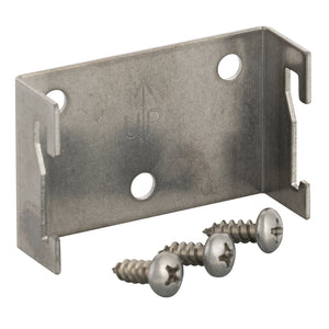 Metal Mounting Bracket Kit