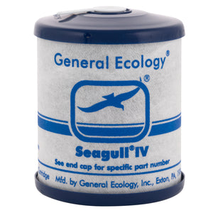 RS-1SG Seagull® IV Replacement Cartridge