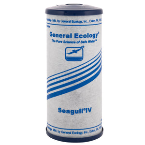RS-2SG Seagull® IV Replacement Cartridge