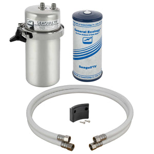 Seagull® IV X-2B Basic Drinking Water Purifier
