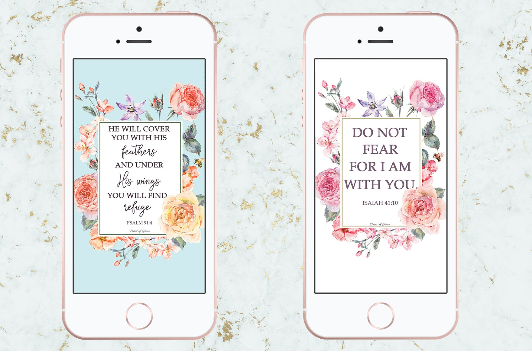 2 Free Scripture Phone Wallpapers Youll Love