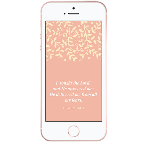 free phone wallpapers, scripture phone background