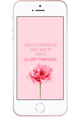 Free Christian Phone Background Download