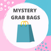 Mystery Grab Bags - Accessories