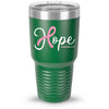 Hope - Hebrews 6:19 30oz Tumbler