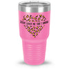 Jesus Loves Me This I Know 30oz Tumbler