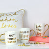 Mug Bundle Trio | Pick Three