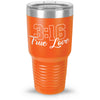 True Love - John 3:16 30oz Tumbler