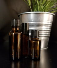 Load image into Gallery viewer, Weekend Warrior - Muscles to Moods Essential Oils & Aromatherapy