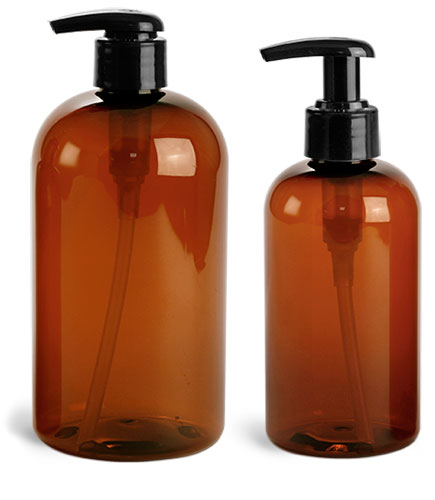 Body & Hand Lotion - Muscles to Moods Essential Oils & Aromatherapy