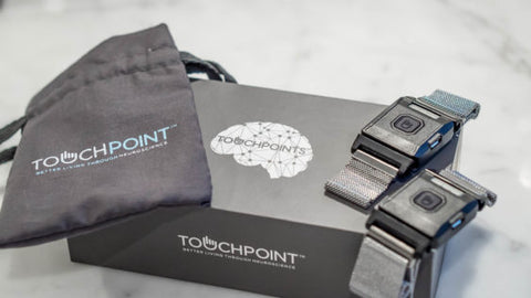 Press Thetouchpoint Solution