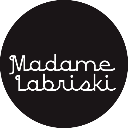 Boutique Madame Labriski