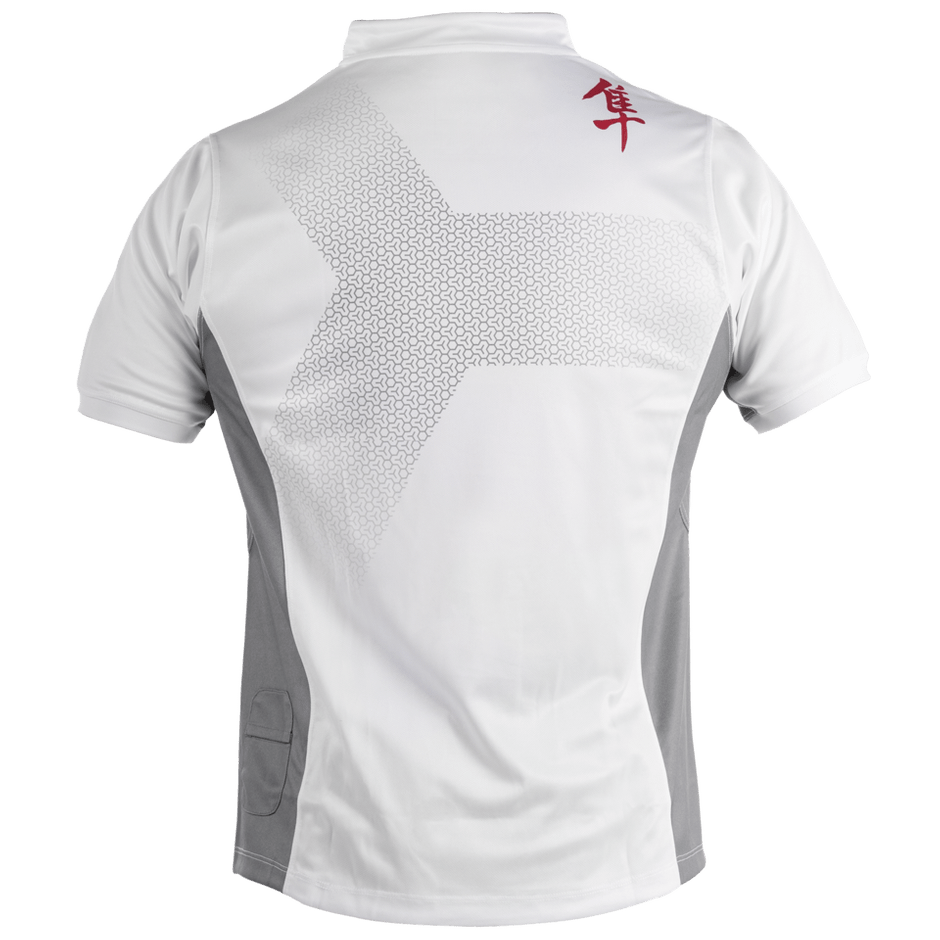 Kusari Training Shirt