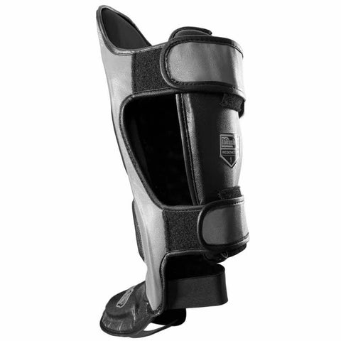 Tokushu Regenesis Striking Shinguards
