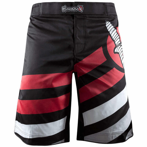 Elevate Performance Shorts